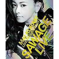 """「Mai Kuraki Live Project 2017""""SAWAGE☆LIVE""""」"""
