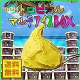 フロム蔵王 Hybrid★★トロピカルマルチアイスBOX24