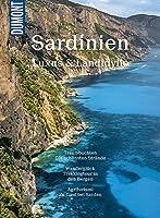 DuMont Bildatlas 165 Sardinien: Luxus & Landidylle
