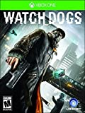 Watch Dogs (Xbox One) by PC wholesales [並行輸入品]