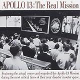 Apollo 13: Real Mission