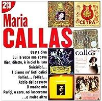 I Grandi Successi: Maria Callas by MARIA CALLAS