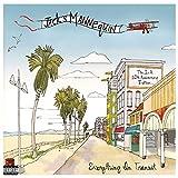 Everything In Transit [Explicit]