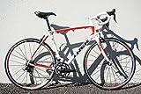 K)TREK(トレック) DOMANE 2.3(ドマーネ 2.3) ロードバイク 2013年 58サイズ