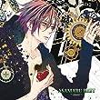 ASAMARU BEST~ever~