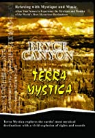 Terra Mystica Bryce Canyon U. [DVD] [Import]