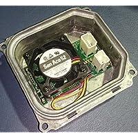 SMART LED POWERUP KIT LEDPKT01