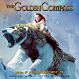 Golden Compass (Score) - O.S.T.