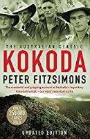 Kokoda: 75th Anniversary Edition