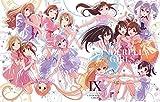 アイドルマスター シンデレラガールズ (完全生産限定版) 全9巻セット [マーケットプレイス Blu-rayセット]