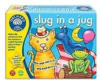 Slug in a Jug Board Game [並行輸入品]