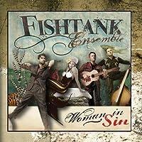 Woman In Sin by Fishtank Ensemble