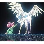 美少女戦士セーラームーン Android(960×854)待ち受け ちびうさ,祭司エリオス