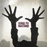 Kung Fu Bastard [Analog]