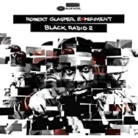 Vol. 2-Black Radio