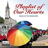 Various: Playlist of Our Heart