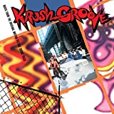Ost: Krush Groove    (Perseverance Records)