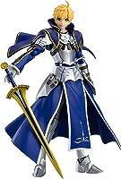 figma Fate/Grand Order セイバー/アーサー・ペンドラゴン〔プロトタイプ〕