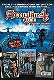 Adrenaline Crew 4: Verdict Guilty [DVD] [Import]