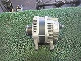 日産 純正 ノート E12系 《 E12 》 オルタネーター P61000-17000982