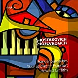 Shostakovich: Suite for Jazz O