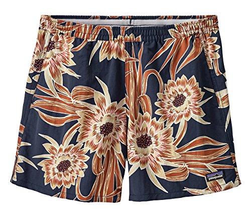 (パタゴニア)PATAGONIA レディースショーツ 57058 W's Baggies Shorts ウィメンズ バギーズショーツ ショートパンツ