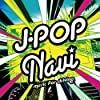 J-POP Navi-music for driving-