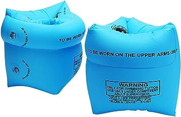 Augymer浮き輪 ユニコーン足入れ型 114×74×72cm暑さ対策の大人用浮き輪 子供用スウィング補助具 水泳用品 海やプールで楽しさ倍増 大きいうきわ おしゃれな乗り物 海 プールアウトドア 海外セレブ SNSインスタで活躍 スイミング道具 プールデビュー用 浮具