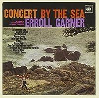 Concert By the Sea by Erroll Garner (2010-01-26)