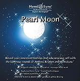 パールムーン;Pearl Moon[ヘミシンク]