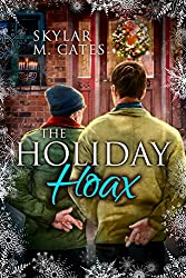 The Holiday Hoax (English Edition)