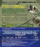 マッシュ [AmazonDVDコレクション] [Blu-ray] 画像