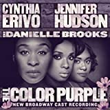 Color Purple / N.B.C.R.