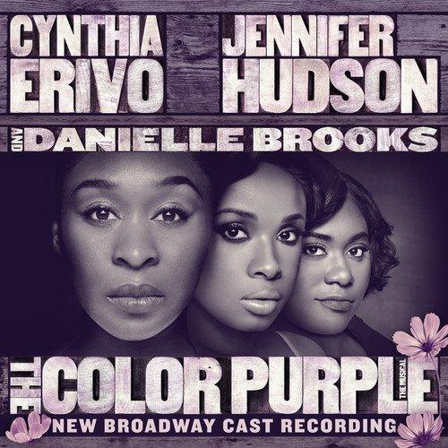 Color Purple / N.B.C.R.