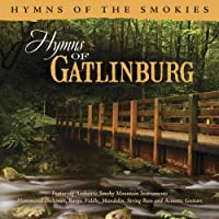 Hymns of Gatlinburg