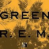 Green [2 CD][25th Anniversary Deluxe Ed.] by R.E.M. (2013-05-14)