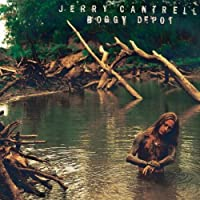Boggy Depot by Jerry Cantrell (1998-04-07)