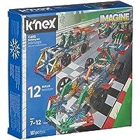 ケネックス(K'NEX) イマジン 車 25525