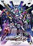仮面ライダージオウ VOL.6 [DVD]
