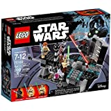 LEGO Star Wars Duel on Naboo 75169 Star Wars Toy