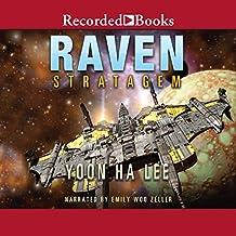 Raven Stratagem: Machineries of Empire, Book 2