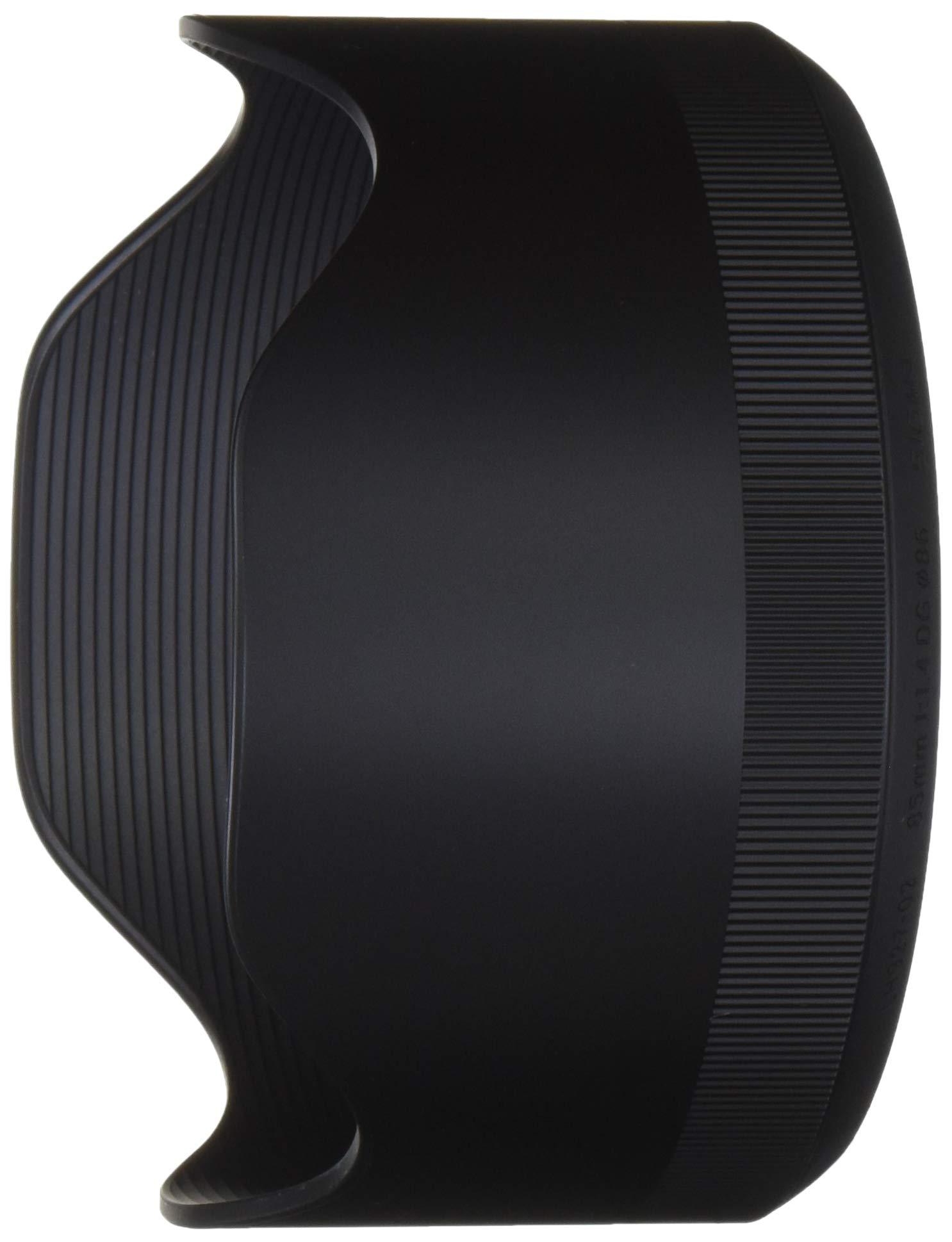 SIGMA lens hood LH830-03 931346