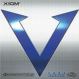 エクシオン(XIOM) ヴェガ ヨーロッパ(VEGA EUROPE) ブラック 95101 020