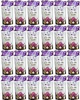 マイランドリー ムスクの香り 詰め替え用 480ml 超まとめ買い18個+6個セット