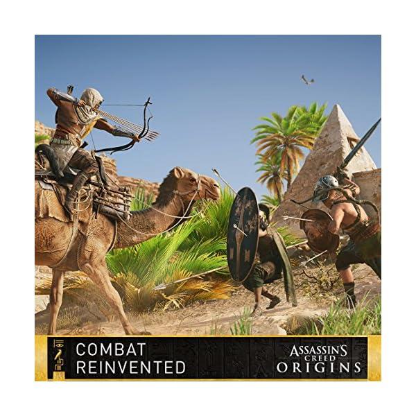 Assassins Creed Origins...の紹介画像7