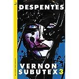 Vernon Subutex Three