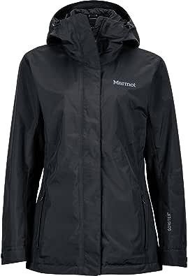 (マーモット) Marmot Wayfarer Jacket - Women'sレディース バックパック リュック Black [並行輸入品]