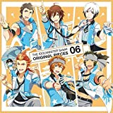 アイドルマスター SideM THE IDOLM@STER SideM ORIGIN@L PIECES 06