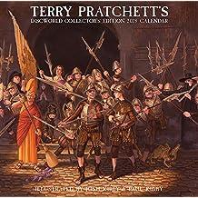 Terry Pratchett's Discworld Collec^Terry Pratchett's Discworld Collec