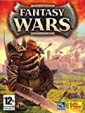 Fantasy Wars [Download]